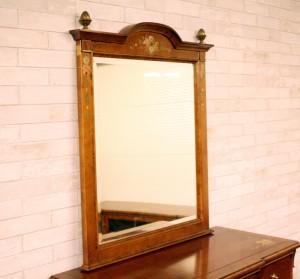ART. 306/MCFB 거울 小